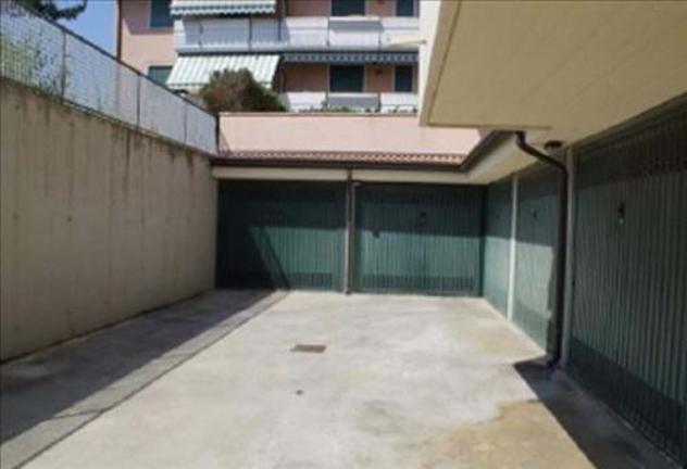 Vendita appartamento mq 50 – Zona Celeseo