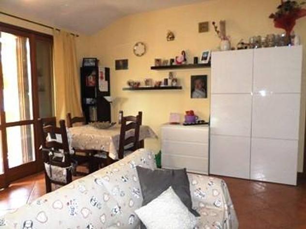 Appartamento in vendita a Altopascio 75 mq Rif: 584800