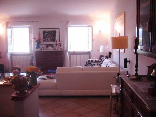 Appartamento in vendita a SANTA MARIA A COLLE – Lucca 75 mq