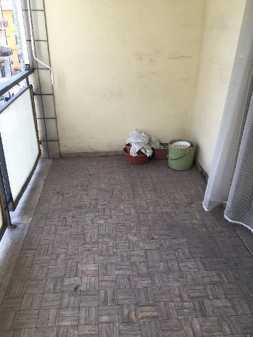 Appartamento in vendita a Pontedera 100 mq Rif: 527649