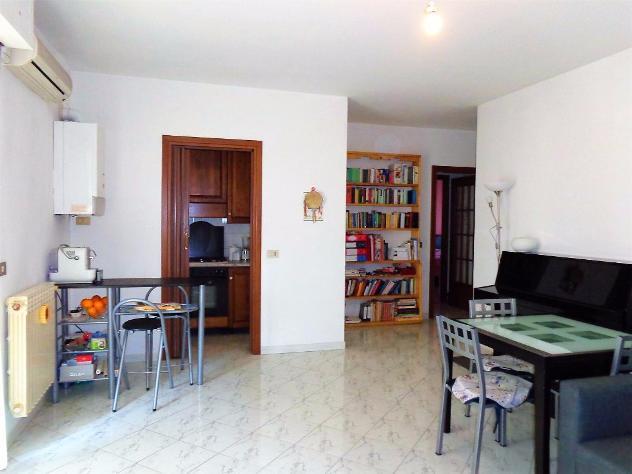 Appartamento in vendita a Pisa Rif: 564906