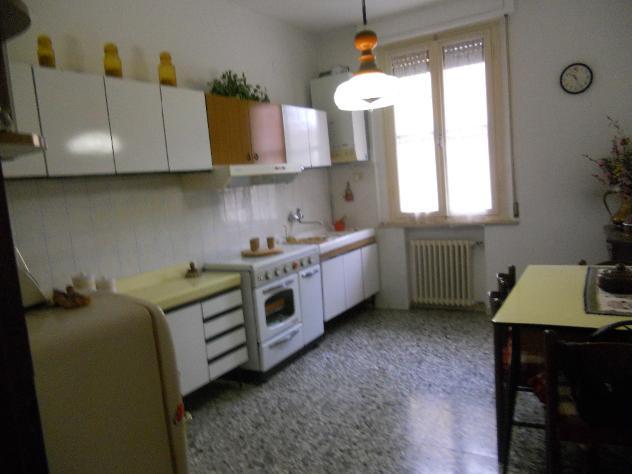 Appartamento in vendita a Pontedera 90 mq Rif: 352059