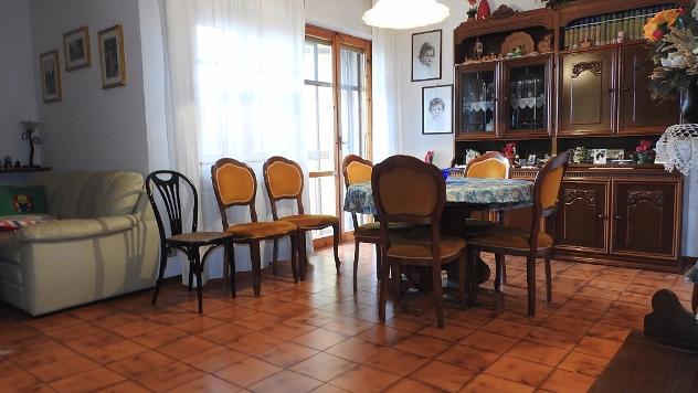 Appartamento in vendita a Cascina 80 mq Rif: 494975