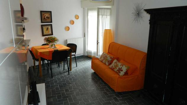 Appartamento in vendita a MARINELLA DI SARZANA – Sarzana 80 mq