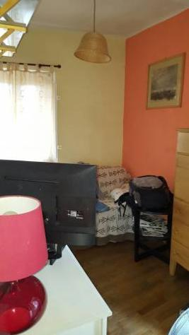 Attico/Mansarda in vendita a Lucca 40 mq Rif: 598107