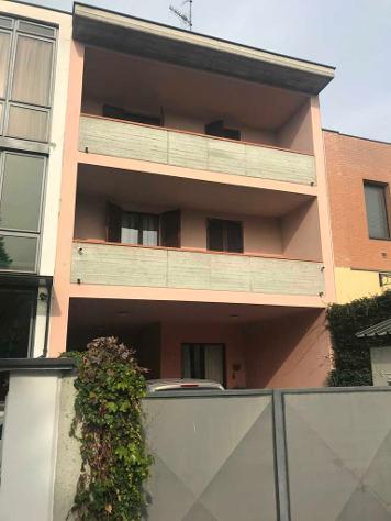 Porzione di casa in vendita a Collecchio