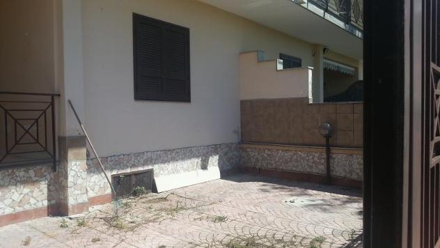 RifITI 019-SU20611 – Villa a schiera in Vendita a Giugliano in Campania