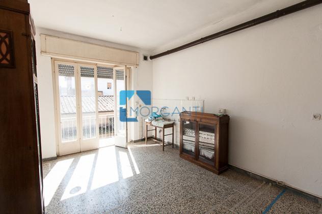 Appartamento in vendita a Pietrasanta 70 mq Rif: 426541