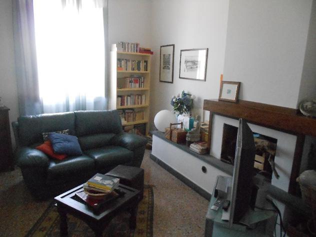 Appartamento in vendita a Pisa 130 mq Rif: 462274