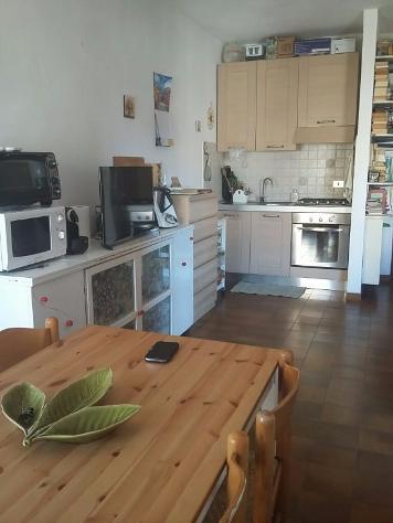 Appartamento in vendita a Pisa 60 mq Rif: 518217