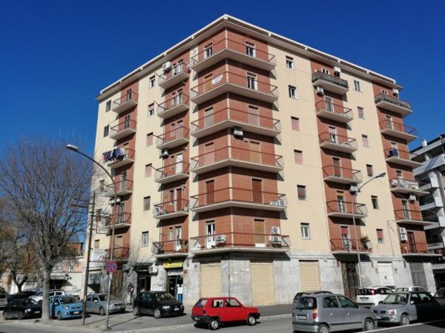 Appartamento di 130 m² con 3 locali in vendita a Foggia