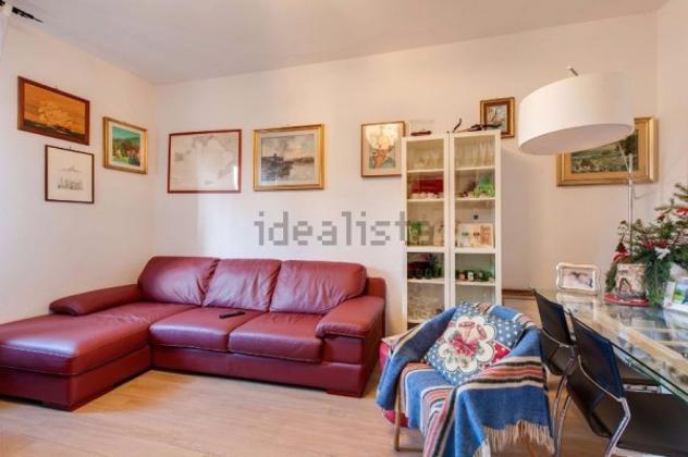 Appartamento di 100 m² con 4 locali in vendita a La