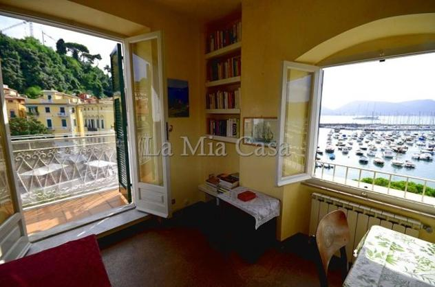 Appartamento di 65 m² con 2 locali in vendita a Lerici