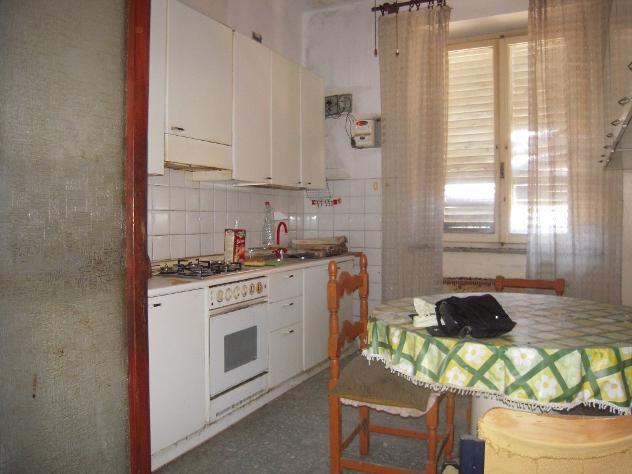 Appartamento in vendita a Cascina 90 mq Rif: 565701
