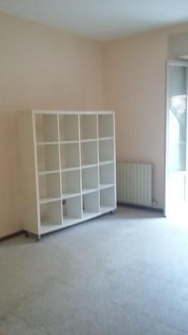 Appartamento di 95 m² con 3 locali in vendita a Perugia
