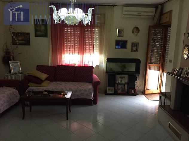 RifITI 024-SU30745 – Appartamento in Vendita a Giugliano in Campania di