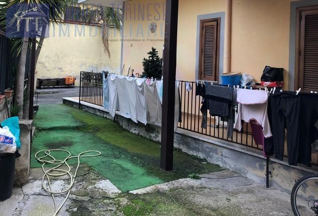 RifITI 049-SU29694 – Villa singola in Vendita a Giugliano in Campania