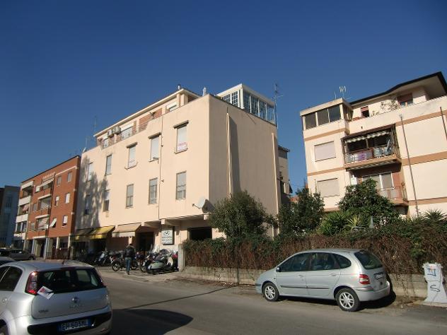RifITI 012-SU22063 – Appartamento in Vendita a Latina – Semicentrale di 90