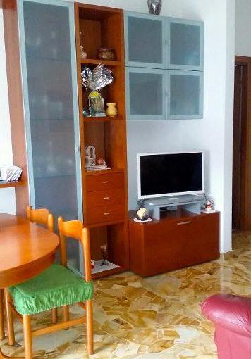 RifVTL028 – Appartamento in Vendita a Sedriano di 85 mq