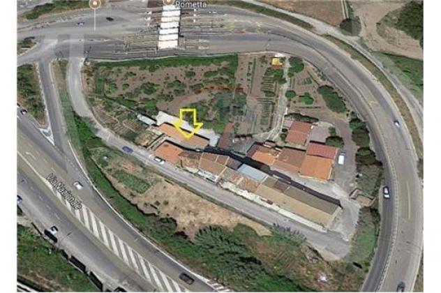 Casa indipendente di 123 m² con più di 5 locali