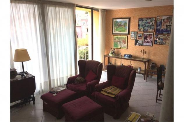 Villetta a schiera di 230 m² con 4 locali in vendita