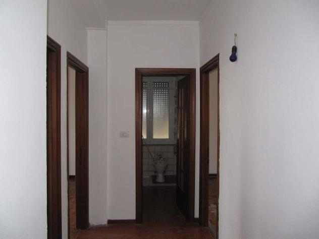 Quadrilocale in vendita a Parma, Ospedale-Prati Bocchi – Viale Piacenza