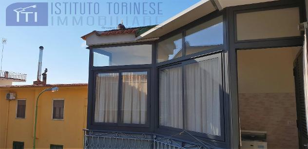 RifITI 009-CU32264 – Appartamento in Vendita a Qualiano di 95 mq
