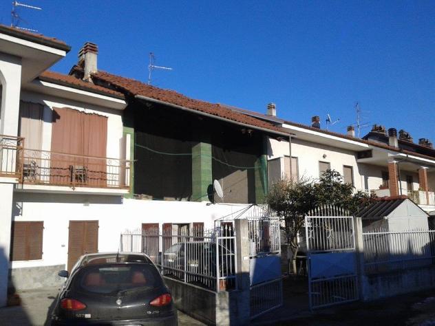 RifITI 022-27278 – Casa indipendente in Vendita a Borgo d'Ale di