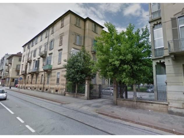 Appartamento di 105 m² con 4 locali in vendita a Torino