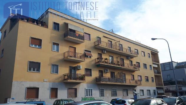 RifITI 012-CST32582 – Appartamento in Vendita a Latina – Centro storico di