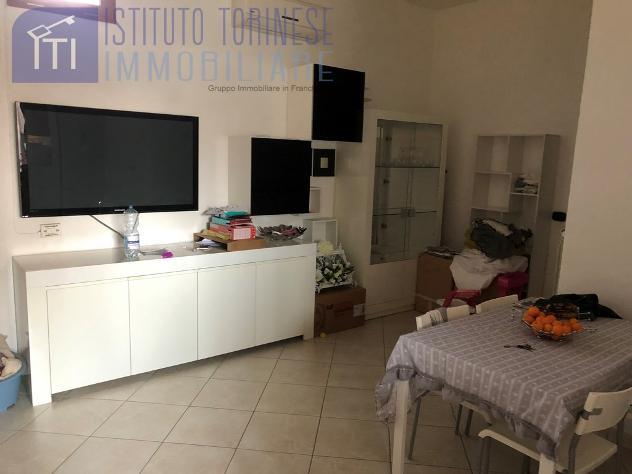 RifITI 049-SU35071 – Appartamento in Vendita a Giugliano in Campania di