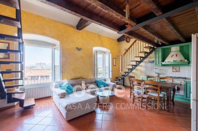 Appartamento di 85 m² con 3 locali in vendita a Brescia