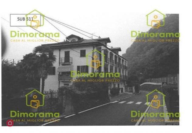 Appartamento di 181mq in via G Matteotti n 29 a Maccagno con