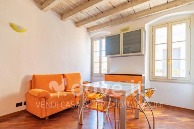 Appartamento di 65 m² con 2 locali in vendita a Brescia