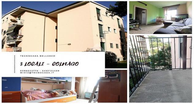 3 locali Via Fornace, CORNATE D'ADDA