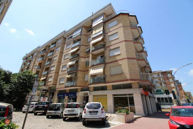 Appartamento di 105mq in Via Osimo 5 a Ascoli Piceno