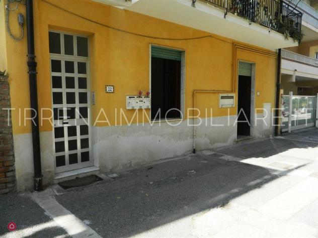 Appartamento di 130mq in Via Beato Annibale Maria di