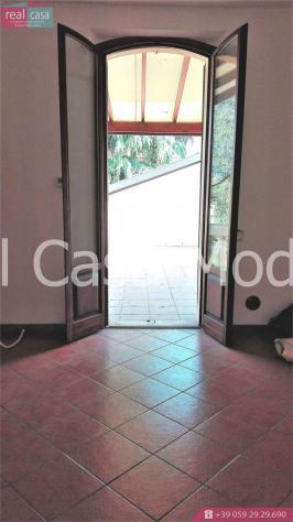 VY118_M07G02 – Appartamento con Ampio e suggestivo Terrazzo