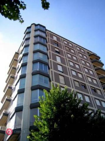 Appartamento di 87mq a Sassuolo