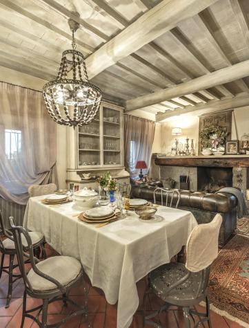 Appartamento in vendita a Massa e Cozzile 75 mq Rif: 965152