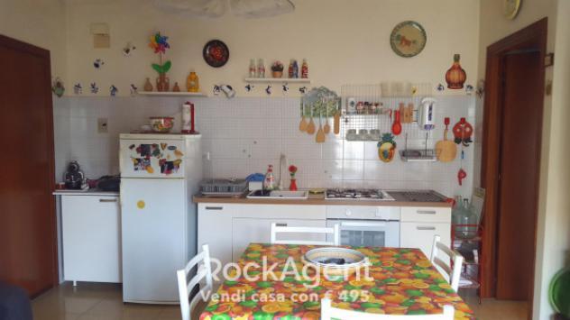 Appartamento di 70 m² con 2 locali in vendita a Taormina