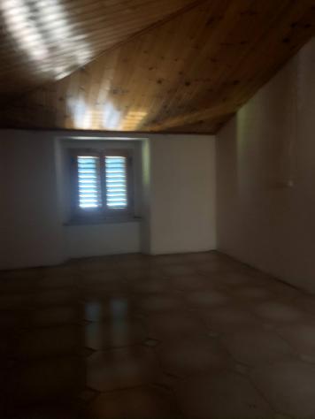 Casa singola in vendita a MONTECATINI ALTO – Montecatini-Terme 180 mq