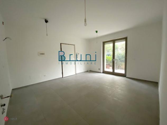Appartamento di 65mq in Via San Gabriele 14 a Grottammare