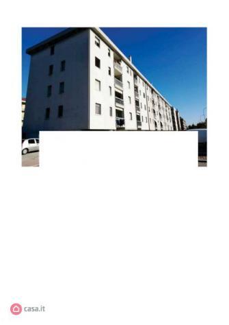 Appartamento di 60mq in Via terracini 22 a San Benedetto