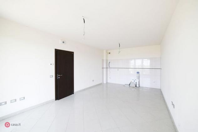 Appartamento di 103mq in Via salvo D'Acquisto 180 G a Ravarino
