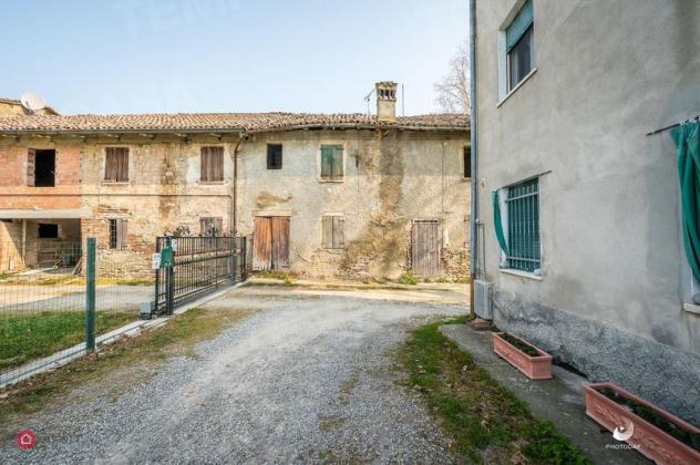 Appartamento di 180mq in Via Aldo Moro 3 C a Casalgrande