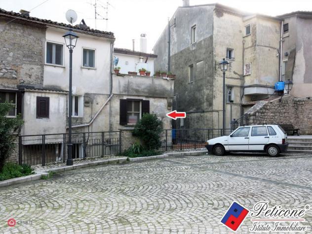 Appartamento di 50mq in Porta Roma 55 a Lenola