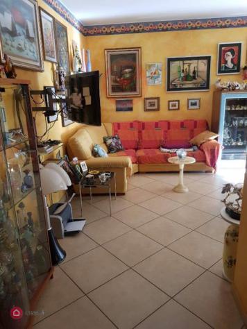Appartamento di 78mq in Viale De Gasperi 33 a Monteprandone