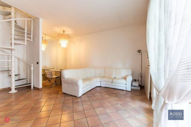 Appartamento di 140mq in Via Ponchielli 1 a Cervia