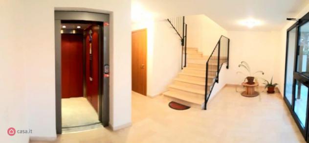 Appartamento di 47mq in Via CORLETTA 7 a Cotignola